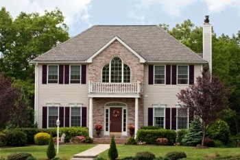 Bucks County Single Family Homes