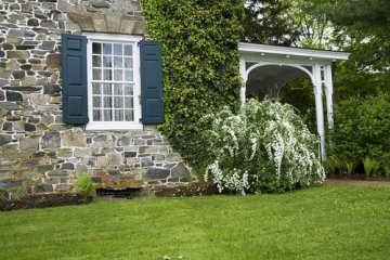 Properties in New Hope, PA: Browse all New Hope Homes & Real