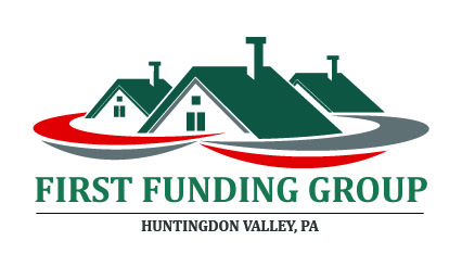 First Funding Group in Huntingdon Valley, PA