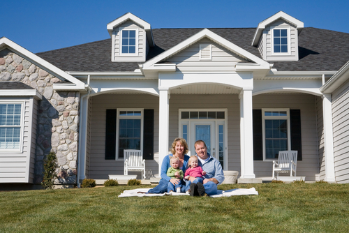 What Is My Bucks County Pa Home Worth Free Home Market